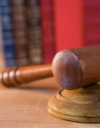 שמאי מקרקעין חוות דעת משפטית