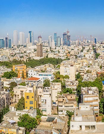 שמאי מקרקעין -רשות מקרקעי ישראל