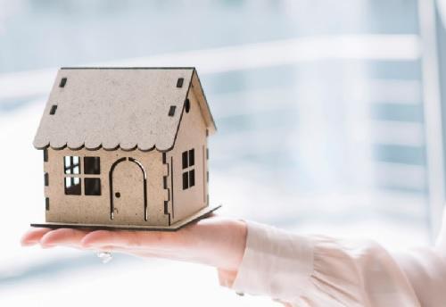 תיקון לחוק התכנון והבניה