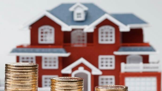 מס שבח במכירת דירה