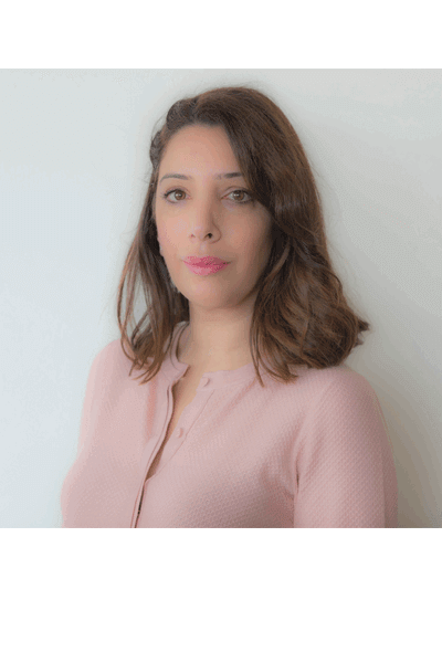 שמאית מקרקעין בתל אביב - אירית ונונו
