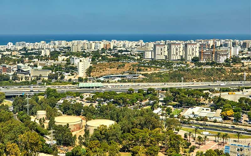 פטור מהיטל השבחה תל אביב