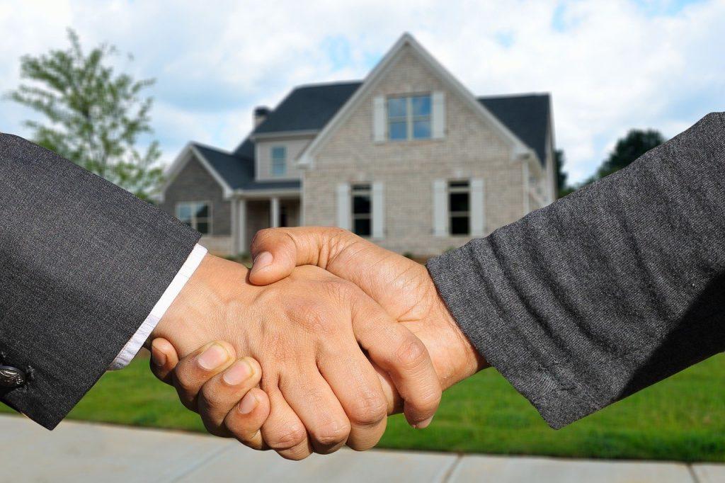מכירת דירת ירושה בין אחים