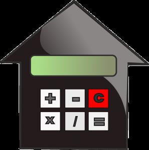 הערכת שווי של דירה למכירה
